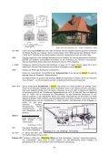 A6 Die Zeit 1856 ? 1890 - Mardorf - Seite 6
