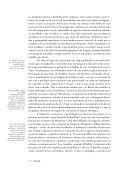 questões sobre educação, arte contemporânea e política. - Page 5