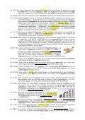 A4 Die Zeit 1618 ? 1721 - Mardorf - Seite 6
