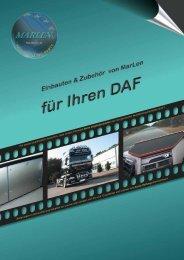 dafprospekt.pdf, pages 1-12 - Marlen Truck