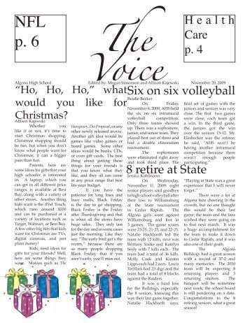 Voice 11-20-09.pdf - mspear