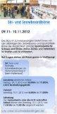 Download Skischulheft - Skizunft Schwieberdingen - Seite 2