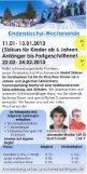 Download Skischulheft - Skizunft Schwieberdingen - Seite 4