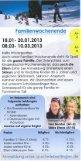 Download Skischulheft - Skizunft Schwieberdingen - Seite 5