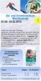 Download Skischulheft - Skizunft Schwieberdingen - Seite 6