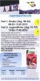 Download Skischulheft - Skizunft Schwieberdingen - Seite 7