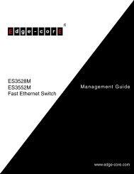 12.42 MB - Edge-Core
