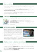 information - PageSuite - Page 6
