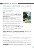 information - PageSuite - Page 7