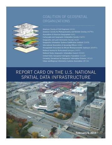 COGO-Report_Card_on_NSDI