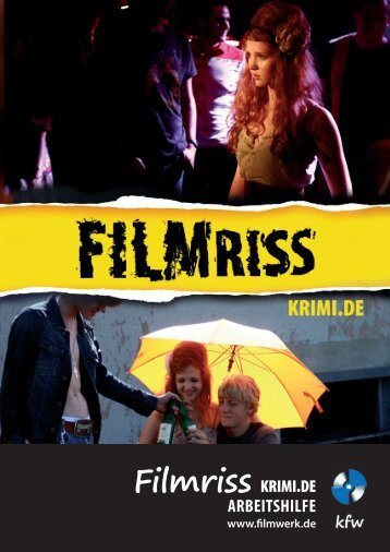 kfw GmbH - of materialserver.filmwerk.de - Katholisches Filmwerk