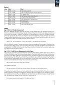 kfw GmbH - of materialserver.filmwerk.de - Katholisches Filmwerk - Seite 3