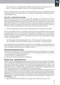 kfw GmbH - of materialserver.filmwerk.de - Katholisches Filmwerk - Seite 7