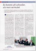 M Der Versicherungsmakler - Jagerhofer - Seite 2