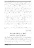 WURZEL - Page 3