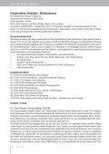 Faszination Glaube - Hinduismus - of materialserver.filmwerk.de ... - Seite 2