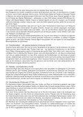Faszination Glaube - Hinduismus - of materialserver.filmwerk.de ... - Seite 3