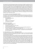 Faszination Glaube - Hinduismus - of materialserver.filmwerk.de ... - Seite 4