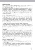 Faszination Glaube - Hinduismus - of materialserver.filmwerk.de ... - Seite 5
