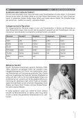Faszination Glaube - Hinduismus - of materialserver.filmwerk.de ... - Seite 7