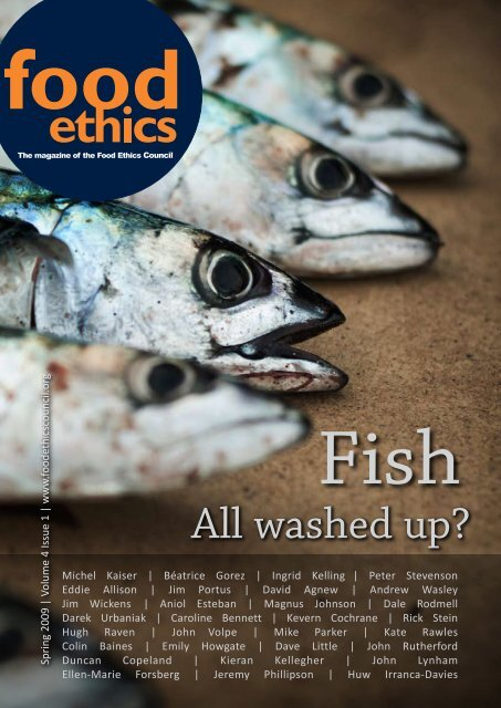 Download - Food Ethics Council