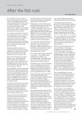 Download - Food Ethics Council - Page 3