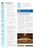 September 2010 - Gewerbeverein Herzebrock-Clarholz - Seite 3