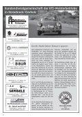 September 2010 - Gewerbeverein Herzebrock-Clarholz - Seite 4