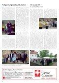 September 2010 - Gewerbeverein Herzebrock-Clarholz - Seite 6