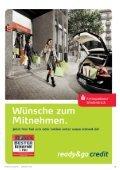 September 2010 - Gewerbeverein Herzebrock-Clarholz - Seite 7