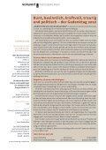 drogenkurier - Jes - Page 2