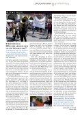 drogenkurier - Jes - Page 3