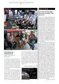 drogenkurier - Jes - Page 4
