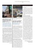 drogenkurier - Jes - Page 5