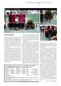 drogenkurier - Jes - Page 7