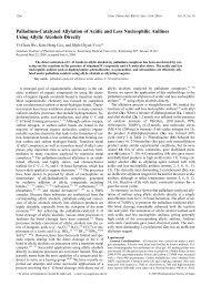Chem. Pharm. Bull. 53(10) 1266—1269 (2005) - Kaohsiung Medical ...
