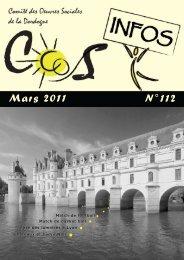 Téléchargement au format pdf - Conseil général de la Dordogne