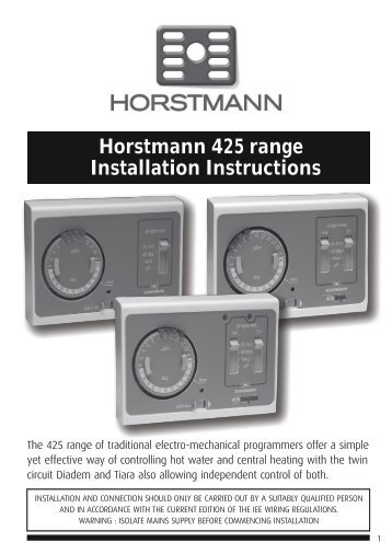 425 for webcdr horstmann?quality=85 4 typical wiring diagrams horstmann centaurplus c17 wiring diagram at nearapp.co