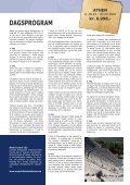 "ATHEN påskeferien 2010 "" "" "" - Page 2"