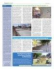 Cierre de las colonias de los abuelos - Ituzaingó - Page 2