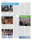 Cierre de las colonias de los abuelos - Ituzaingó - Page 4