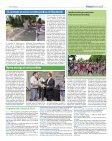Cierre de las colonias de los abuelos - Ituzaingó - Page 5
