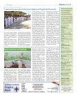 Cierre de las colonias de los abuelos - Ituzaingó - Page 7