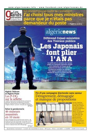Algerie News 26-11-2012.pdf