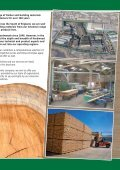 Hardwood Brochur - Covers - Page 5
