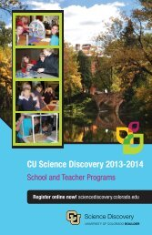CU-Science-Discovery-Catalog-2013-High-Res