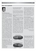 Ein leidenschaftlicher Apostel - Seite 3