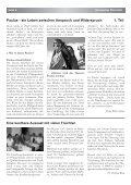Ein leidenschaftlicher Apostel - Seite 4