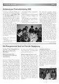 Ein leidenschaftlicher Apostel - Seite 5