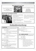 Ein leidenschaftlicher Apostel - Seite 6
